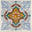 87146-terra-nova-handcrafted-hand-painted-floor-tile-1.jpg