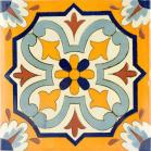 87147-1-terra-nova-handcrafted-hand-painted-floor-tile-1.jpg