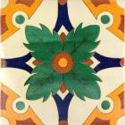87149-1-terra-nova-handcrafted-hand-painted-floor-tile-1.jpg