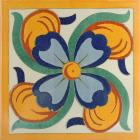 87155-1-terra-nova-handcrafted-hand-painted-floor-tile-1.jpg