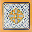 87156-1-terra-nova-handcrafted-hand-painted-floor-tile-1.jpg