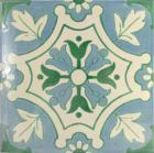 87161-1-terra-nova-handcrafted-hand-painted-floor-tile-1.jpg
