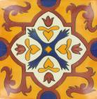 87167-1-terra-nova-handcrafted-hand-painted-floor-tile-1.jpg
