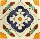 87170-terra-nova-handcrafted-hand-painted-floor-tile-1.jpg