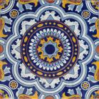 87175-1-terra-nova-handcrafted-hand-painted-floor-tile-1.jpg