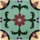 87179-santa-barbara-malibu-handcrafted-hand-painted-floor-tile-1