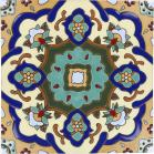 87181-santa-barbara-malibu-handcrafted-hand-painted-floor-tile-1