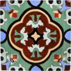 87182-santa-barbara-malibu-handcrafted-hand-painted-floor-tile-1