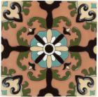 87186-santa-barbara-malibu-handcrafted-hand-painted-floor-tile-1.jpg