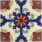 87188-santa-barbara-malibu-handcrafted-hand-painted-floor-tile-1
