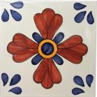 87194-terra-nova-handcrafted-hand-painted-floor-tile-1.jpg