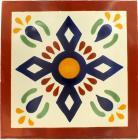 87236-terra-nova-handcrafted-hand-painted-floor-tile-1.jpg