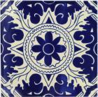 87240-terra-nova-handcrafted-hand-painted-floor-tile-1.jpg