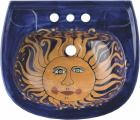 90111-S-1-handpainted-mexican-talavera-ceramic-bathroom-sink-1.jpg