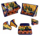 90119-SET-hand-painted-porcelain-mexican-bathroom-set-1.jpg