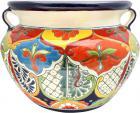 90301-ceramic-talavera-mexican-hand-painted-planters-1.jpg