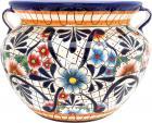 90303-ceramic-talavera-mexican-hand-painted-planters-1.jpg