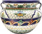 90304-ceramic-talavera-mexican-hand-painted-planters-1.jpg
