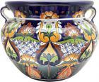 90314-ceramic-talavera-mexican-hand-painted-planters-1.jpg