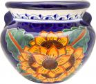 90352-ceramic-talavera-mexican-hand-painted-planters-1.jpg