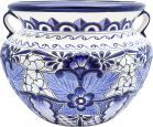 90381-ceramic-talavera-mexican-hand-painted-planters-1.jpg