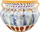 90382-ceramic-talavera-mexican-hand-painted-planters-1.jpg