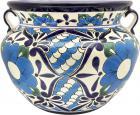 90383-ceramic-talavera-mexican-hand-painted-planters-1.jpg