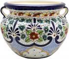 90384-ceramic-talavera-mexican-hand-painted-planters-1.jpg