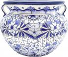 90385-ceramic-talavera-mexican-hand-painted-planters-1