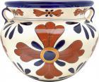 90386-ceramic-talavera-mexican-hand-painted-planters-1.jpg