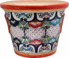 90388-ceramic-talavera-mexican-hand-painted-planters-1.jpg
