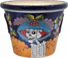 90389-ceramic-talavera-mexican-hand-painted-planters-1.jpg