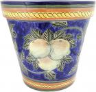 90432-ceramic-talavera-mexican-hand-painted-planters-1