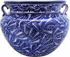 90441-ceramic-talavera-mexican-hand-painted-planters-1