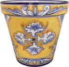 90449-ceramic-talavera-mexican-hand-painted-planters-1