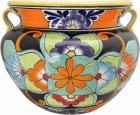 90479-ceramic-talavera-mexican-hand-painted-planters-1