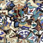 99998-santa-barbara-ceramic-decorative-broken-tile-1.jpg