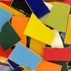 99999-1-talavera-ceramic-mexican-solid-broken-tile-1