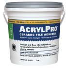 ARL40001-acrylpro-ceramic-tile-adhesive-1.jpg