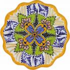 CH001-puebla-traditional-ceramic-hand-painted-plates-1.jpg