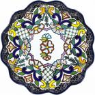 CH004-puebla-traditional-ceramic-hand-painted-plates-1.jpg