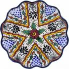 CH008-puebla-traditional-ceramic-hand-painted-plates-1.jpg