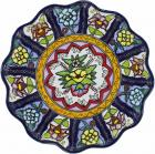 CH009-puebla-traditional-ceramic-hand-painted-plates-1.jpg