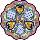 CH013-puebla-traditional-ceramic-hand-painted-plates-1.jpg
