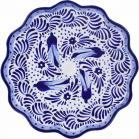 CH019-puebla-traditional-ceramic-hand-painted-plates-1.jpg