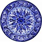 CH022-puebla-traditional-ceramic-hand-painted-plates-1.jpg