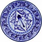 CH023-puebla-traditional-ceramic-hand-painted-plates-1.jpg