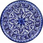 CH024-puebla-traditional-ceramic-hand-painted-plates-1.jpg