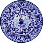 CH025-puebla-traditional-ceramic-hand-painted-plates-1.jpg