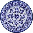 CH026-puebla-traditional-ceramic-hand-painted-plates-1.jpg